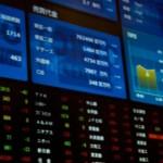 上場株式等の譲渡損失の繰越控除