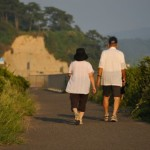 配偶者の相続税額軽減