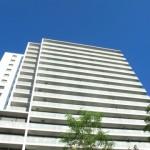 建物附属設備、構築物の減価償却方法が定額法に統一