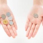 短期前払費用の損金算入