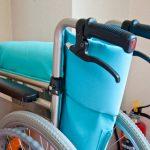 介護支援取組助成金