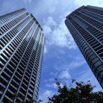 マンション管理組合の税務申告