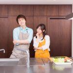 配偶者控除 年収150万円以下で調整