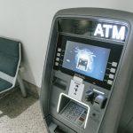 新創業融資制度