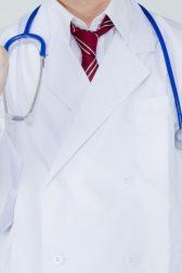 医療法人設立スケジュール
